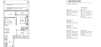 jadescape-floor-plan-1-bedder-A1