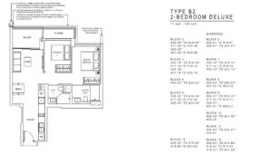 jadescape-floor-plan-2-bedder-b2