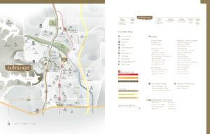 jadescape-location-map-singapore