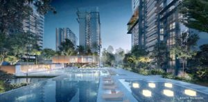 jadescape-swimming-pool-singapore