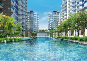 jadescape-swimming-pool-view-singapore